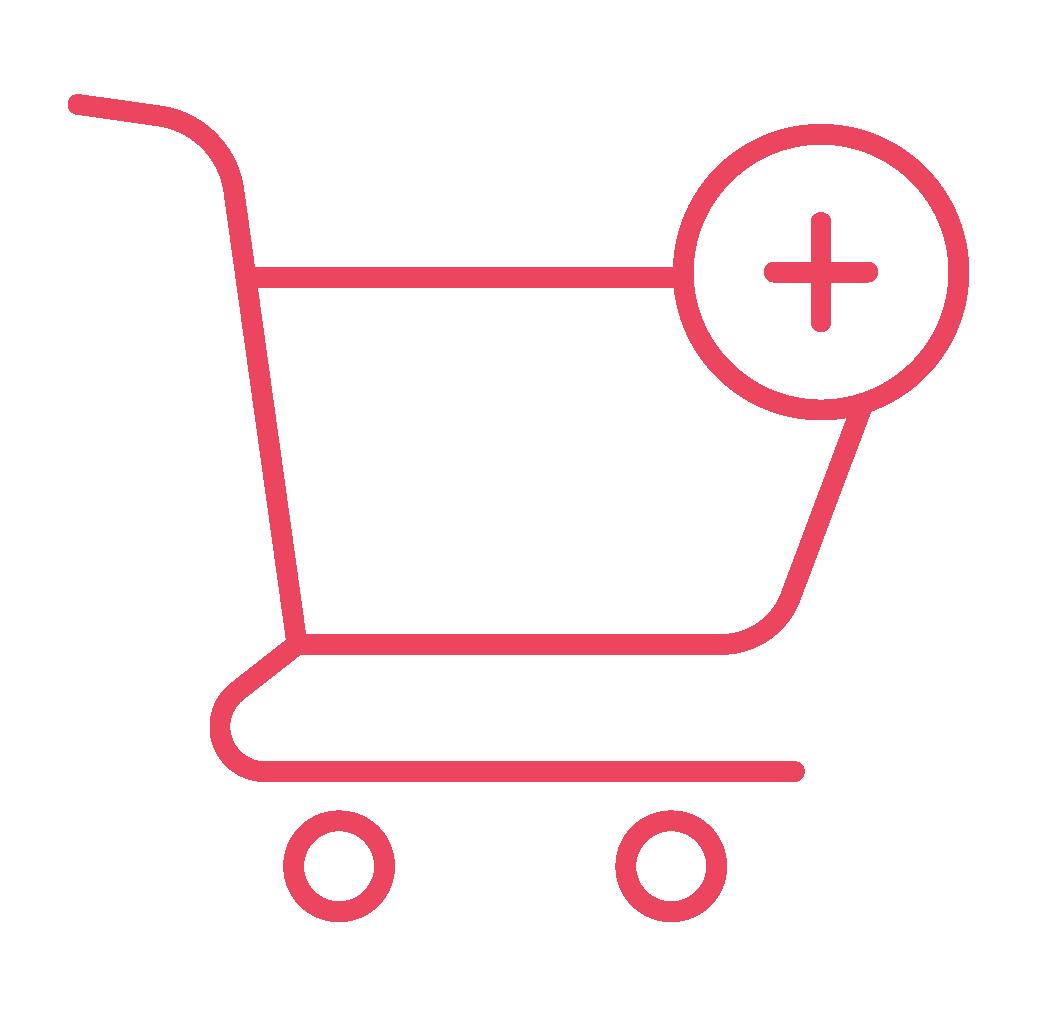 Social Sales icon
